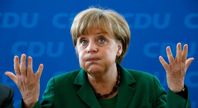 Парламентские выборы в Германии: кто заменит команду Меркель