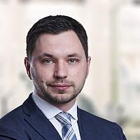 Антон Полікарпов