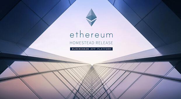 Цена Ethereum возвратилась к $3 тыс. за монету из-за роста торговли фьючерсами