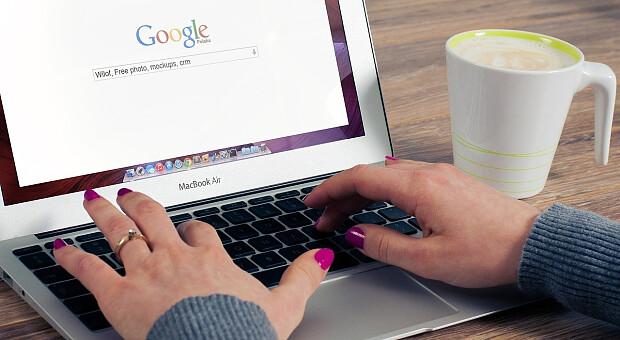 Пошукові альтернативи. Чи зможуть стати успішними нові конкуренти Google