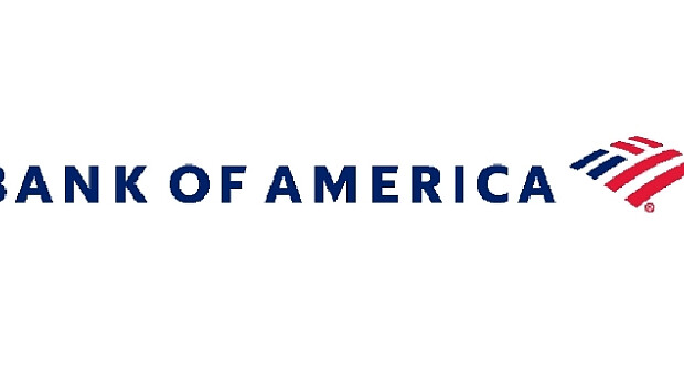 Bank of America прогнозує обвал європейських акцій на 10% до кінця року
