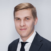Игорь Гоцык