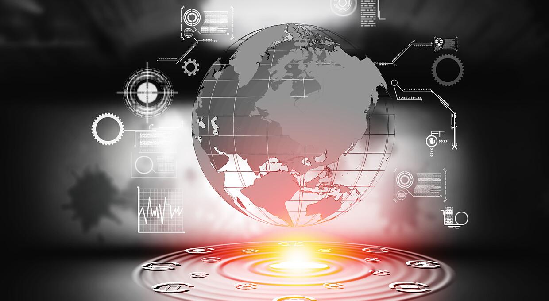 Бум на рынке криптоактивов представляет угрозу глобальной финансовой стабильности – МВФ