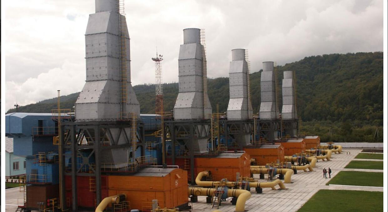 Украина не планирует закупать газ в России: как это отразится на потребителях