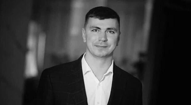 Смерть нардепа Полякова. У крові загиблого виявили алкоголь і метадон