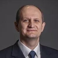 Николай Ковальский
