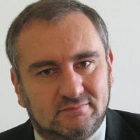 Владимир Дубровский