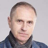 Валерій Моісєєв
