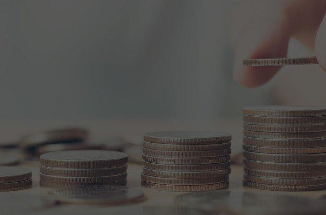 10 фактов о налогах, которые вы не знали
