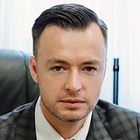 Назар Бенч