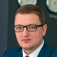 Сергій Родлер