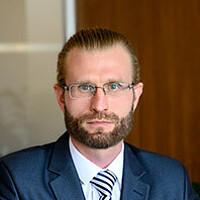 Сергій Крижов