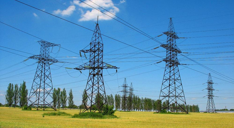 Кабмін створив Антикризовий енергетичний штаб та ухвалив рішення щодо розподілу грошей