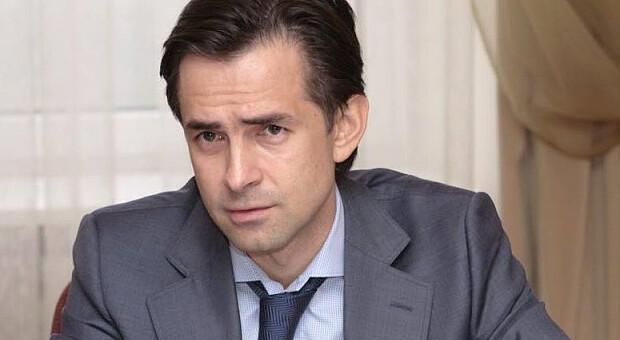 Кабмин назначил новым главой налоговой службы Алексея Любченко