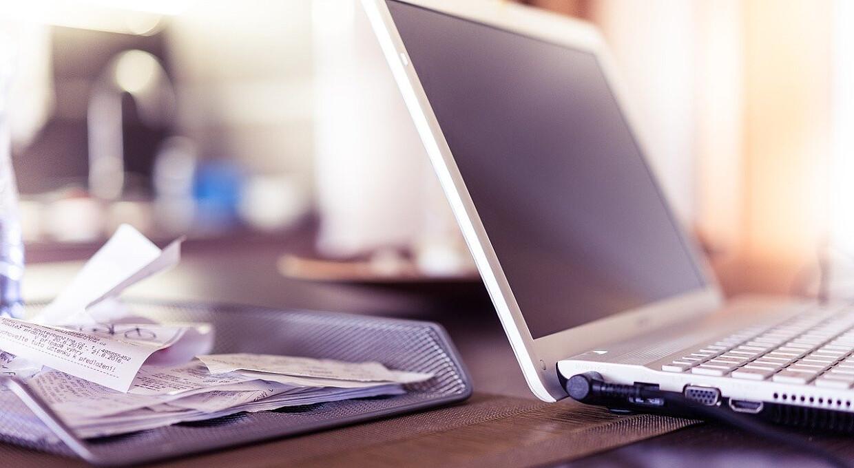 Подписание документов в «Дії» – детальный гайд для бизнеса