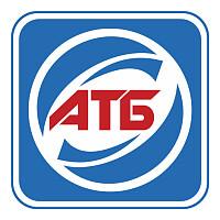 АТБ Лого