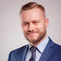 Oleg Gavrish