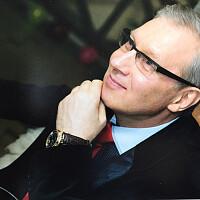 Буткевич Геннадій Фото