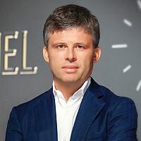 Веревский Андрей Фото