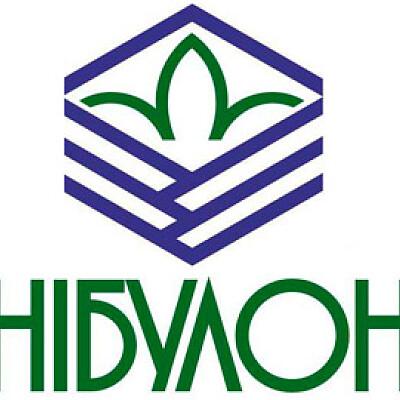 Нибулон лого
