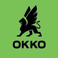 ОККО Груп Лого