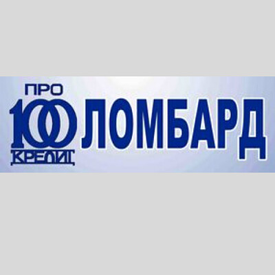 Interinvest XXI Century LLC logo