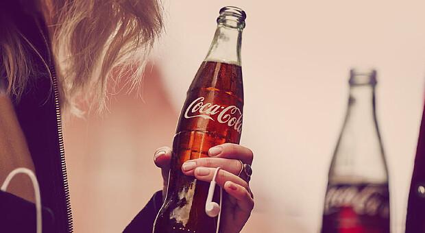 Coca-Cola та Unilever відмовилися від реклами в усіх соціальних мережах світу через дискримінацію BLM