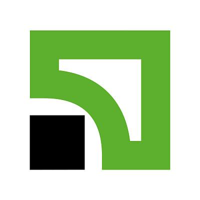 Privatbank logo