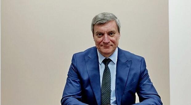 Олег Уруский и его бизнес: кого Кабмин подал на промышленного вице-премьера
