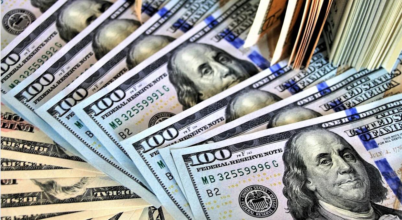 Каким будет курс доллара в Украине: прогноз до конца июля