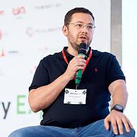 Чечеткин Владислав Фото