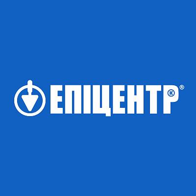 Epicentr K logo