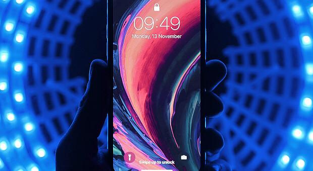 Apple роздає безкоштовні iPhone для хакерів: як отримати