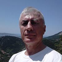 Юрий Уздемир