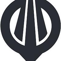 Астарта-Київ Лого