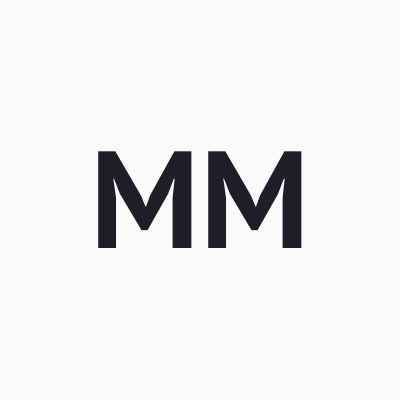 Marianna Miroslavska Profiles on The Page